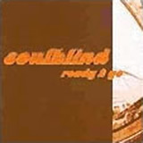 "Soulblind ""Ready to go"""